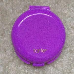 3/$15 Tarte Shape Tape Pore & Prime Balm